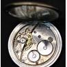 Reloj de bolsillo Tavannes, principio del siglo XX.