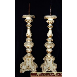 ANTIQUE CARWINGS